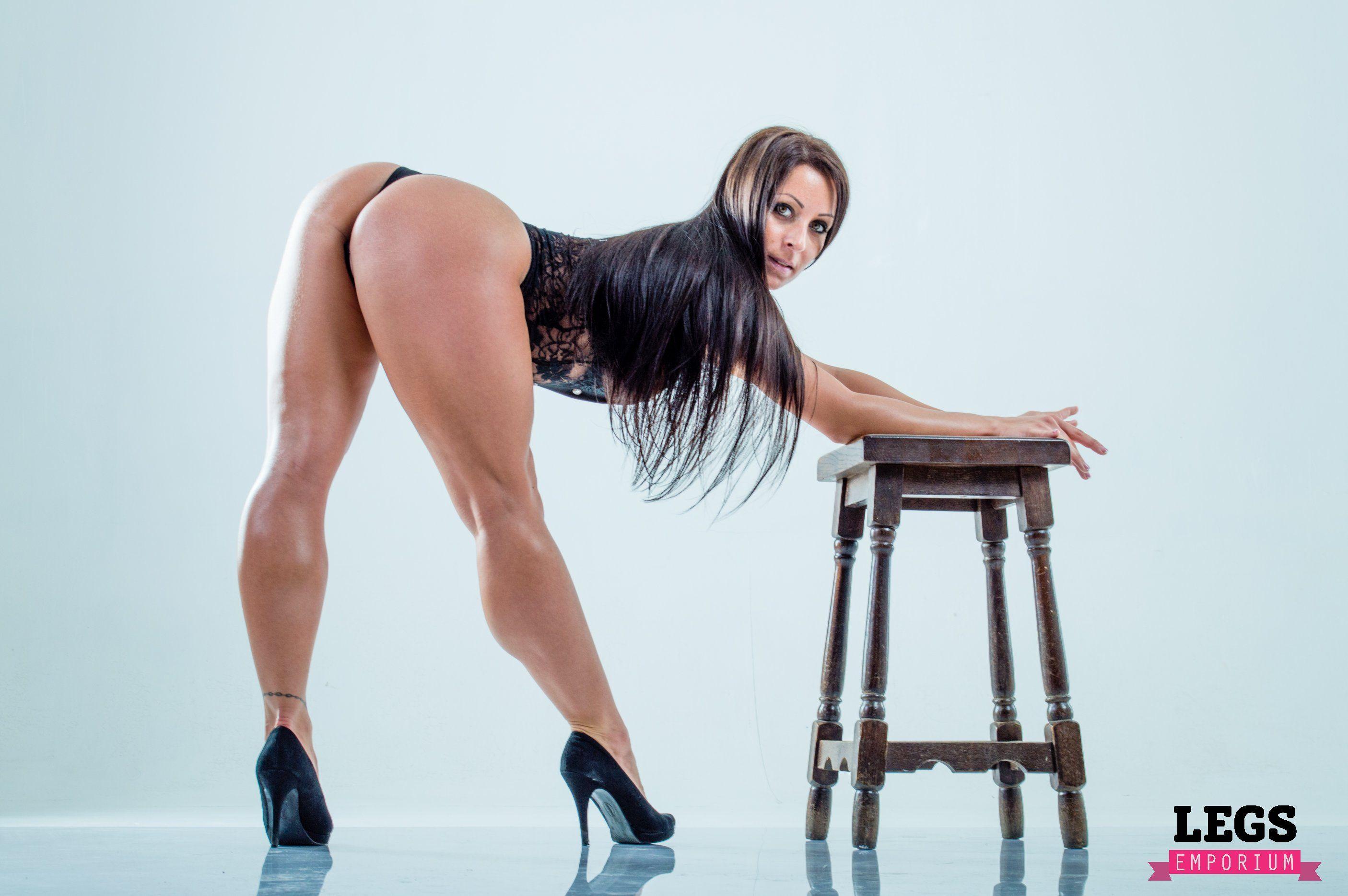 Natasha Encinosa