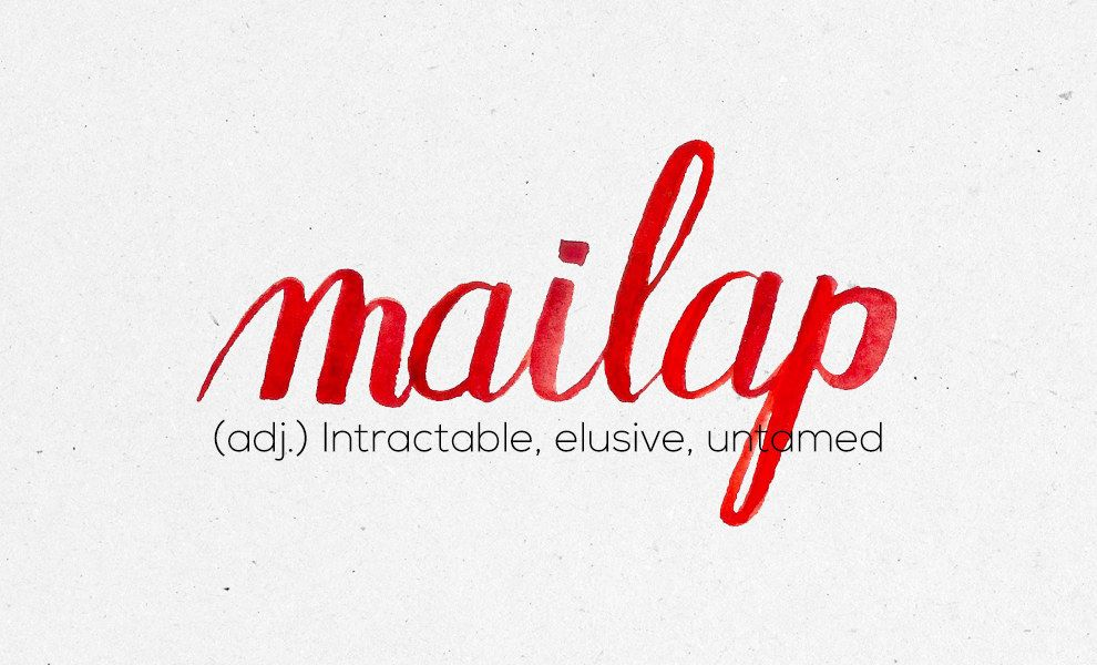36 Of The Most Beautiful Words In The Philippine Language | words