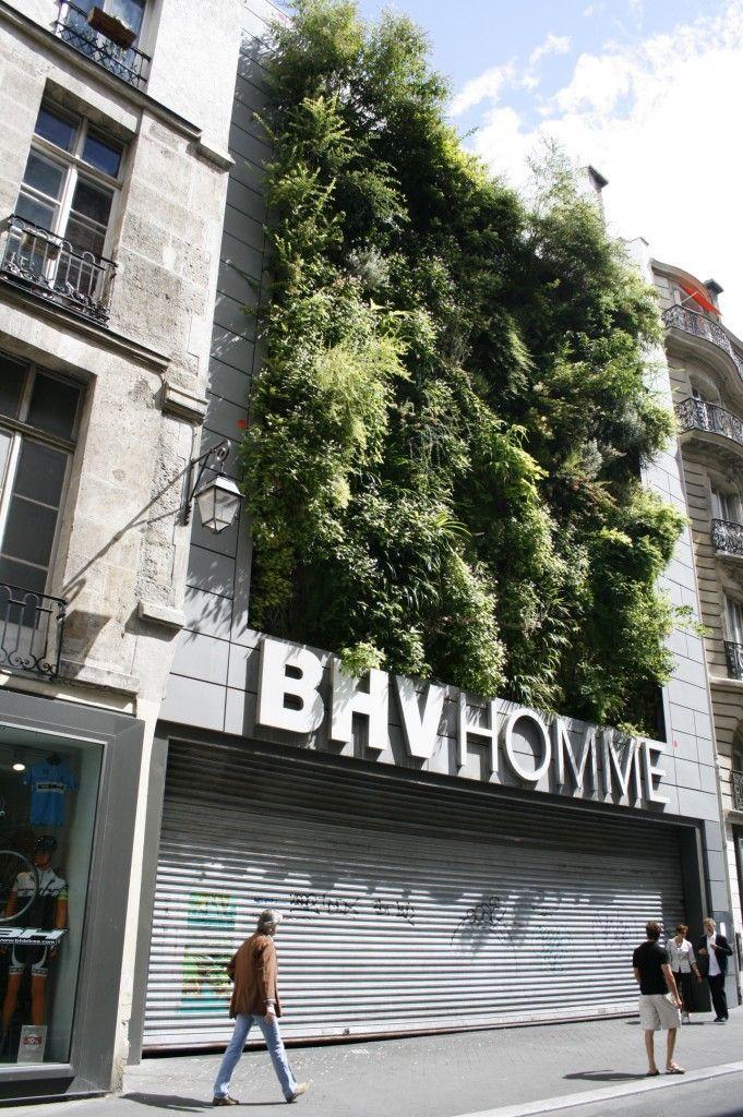 tripmii - Paris - La ville de l'amour <3