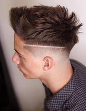 55 Popular Drop Fade Haircut Ideas  Best Drop Fade Haircut For MenDrop Fade wit 55 Popular Drop Fade Haircut Ideas  Best Drop Fade Haircut For MenDrop Fade wit