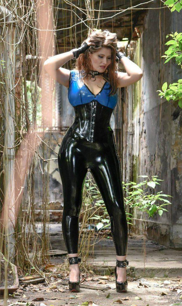 Boner Starters and Bootlovers : Photo | Hot | Sexy latex ...