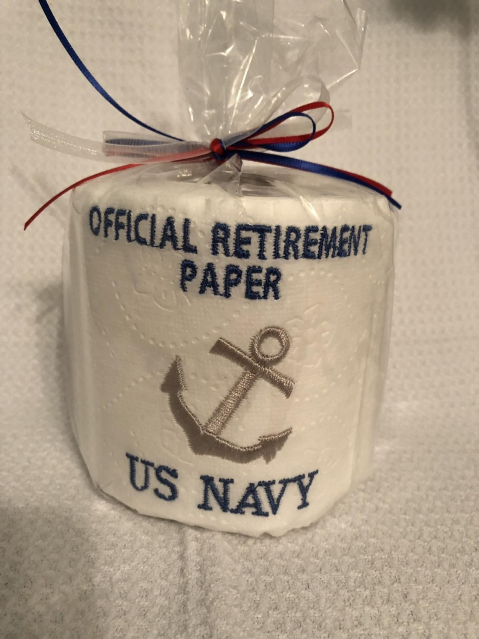 United States Navy Retirement/Navy Retirement/ Military