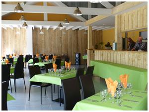 Restaurant Taverne De La Vallee Cugnon Sur Semois Bertrix Land Of Bouillon In The Ardennes South Belgium