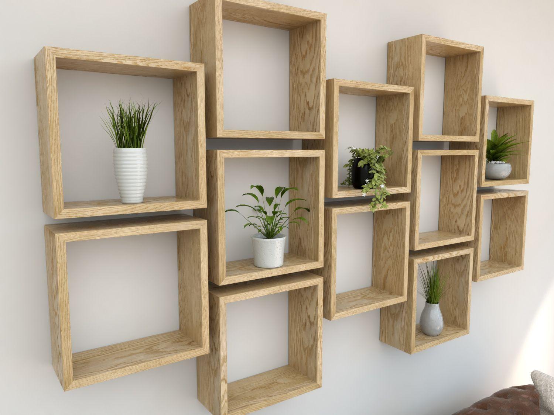 Square Shelves Cube Shelves Box Shelves Wall Boxes Wall Boxes