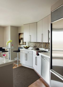Kitchen Design Ideas, Pictures, Remodeling and Decor | Kitchen ...