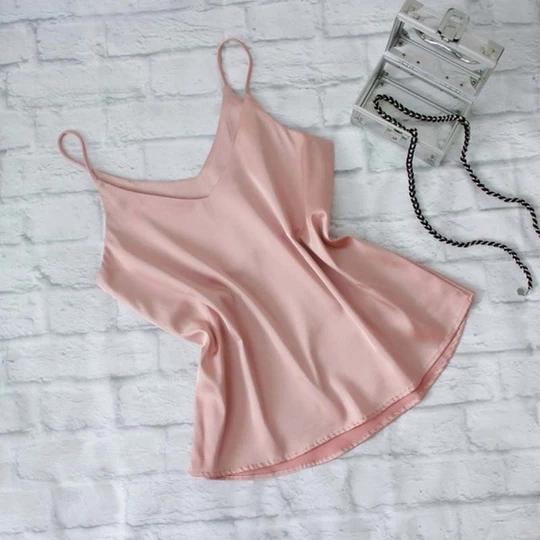 Gkfnmt Camisole 2018 Summer Women Donna Estiva Tropical Womens Tank Tops Veste Sexy Sleeveless Vetement Femme Fashion Clothes