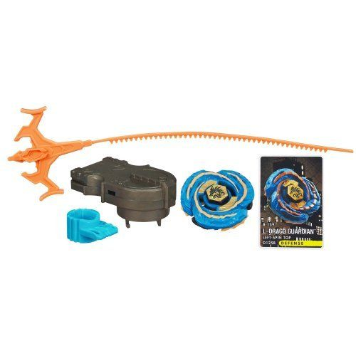 Beyblade L-Drago Guardian D125B B159, http://www.amazon.com/dp/B008RSPH6O/ref=cm_sw_r_pi_awdm_i0e3vb1WQ4MYE