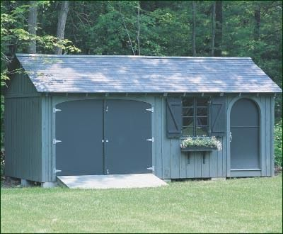 Pin By Walpole Outdoors On Walpole Outdoors Buildings And Sheds Building A Shed Shed Plans Shed House Plans