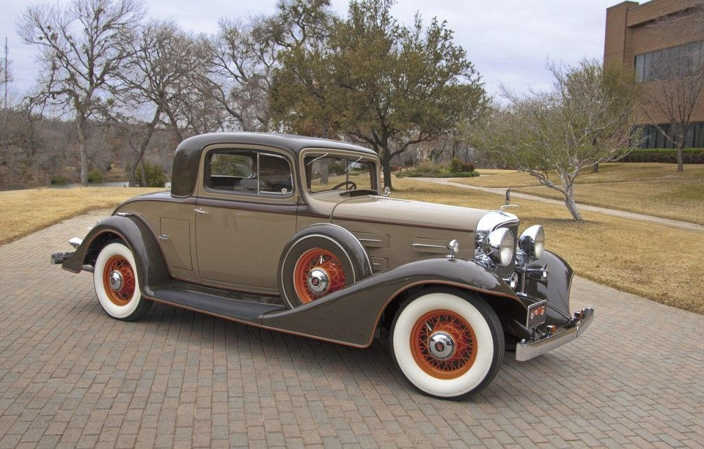 1933 Lasalle Coupe 345c Jpm Entertainment Lasalle Pinterest Coupe Cars And Cadillac
