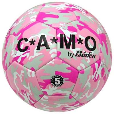 Pink Soccer Ball Size 3 | March Soccer Giveaway! Lots of hot pink soccer freebies