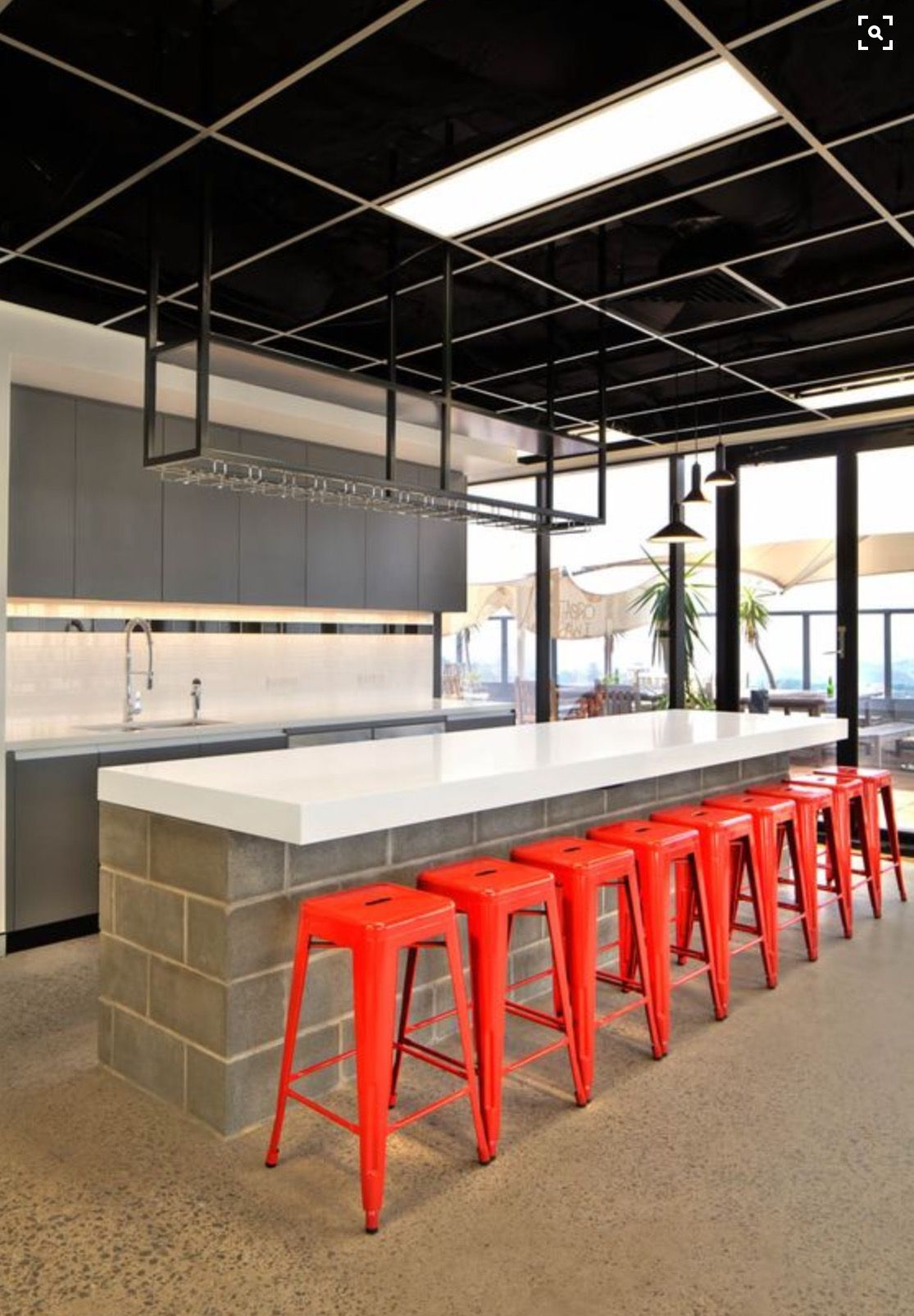 Pin By Lori Ryherd On Emerson Collaboration Space Dining