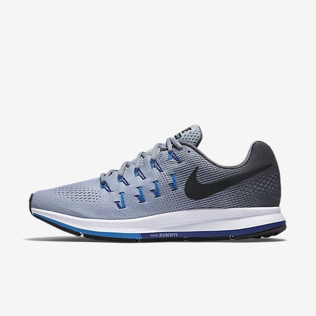 Nike Air Zoom Pegasus 33 Men's Running Shoe