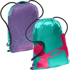 Under Armour Sackpack Bags Under Armour Backpack Purses And Bags