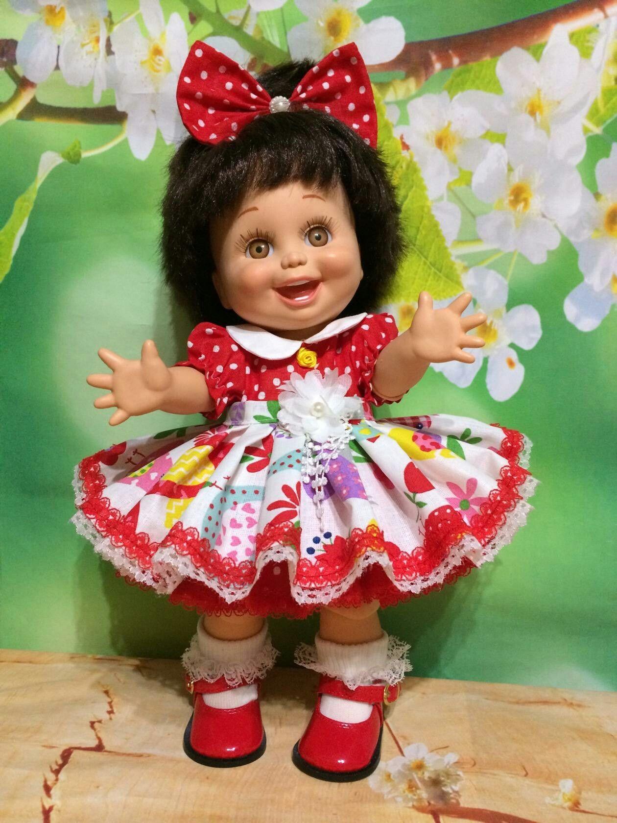 картинки смешные про кукол флешки