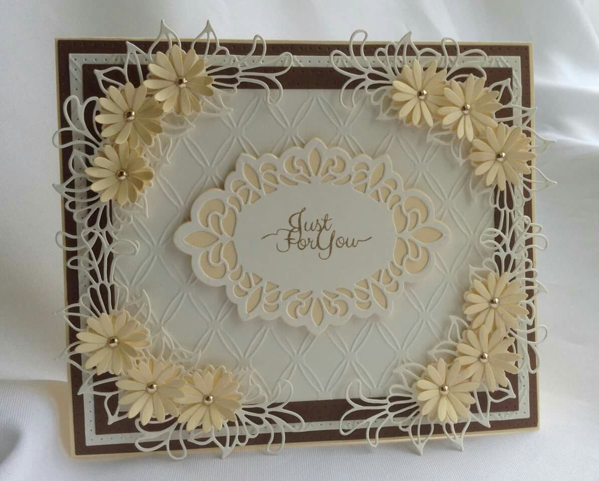 Pin By Gail Gale On Sue Wilson By Others 3 Pinterest Cards