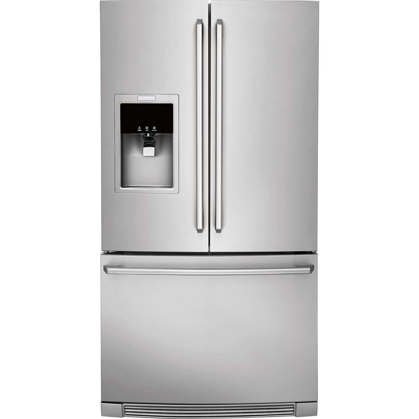 Lowest Price On Electrolux Ew28bs87ss Wave Touch 31 8 Cu Ft