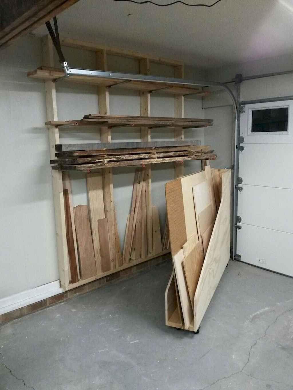 Photo of 16 Brilliant Garage Organization Ideas – spaciroom.com