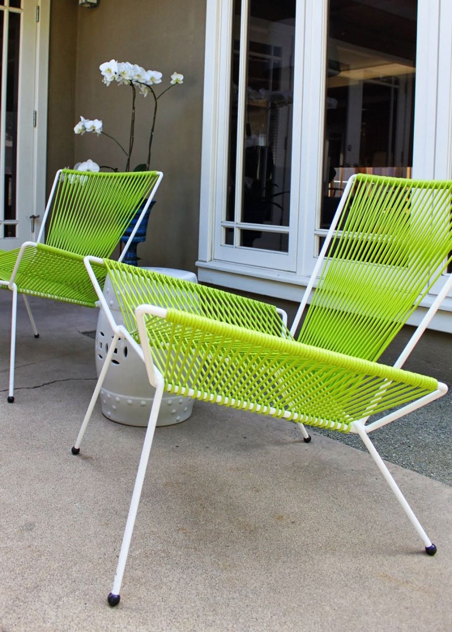 Mid Century Modern Patio Furniture Best Paint For Furniture Check More At Http Searchfororangecountyhomes Com Mid Century Modern Patio Furniture