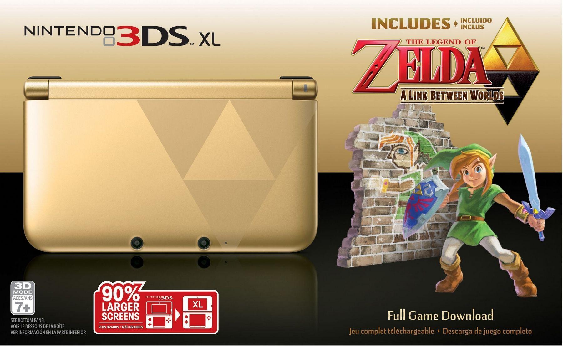 Pin On Everything Zelda