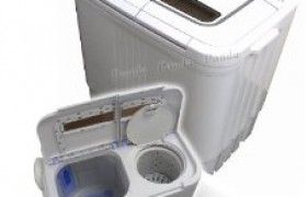 Best Apartment Washer And Dryer Combo Portable Gallery - Interior ...