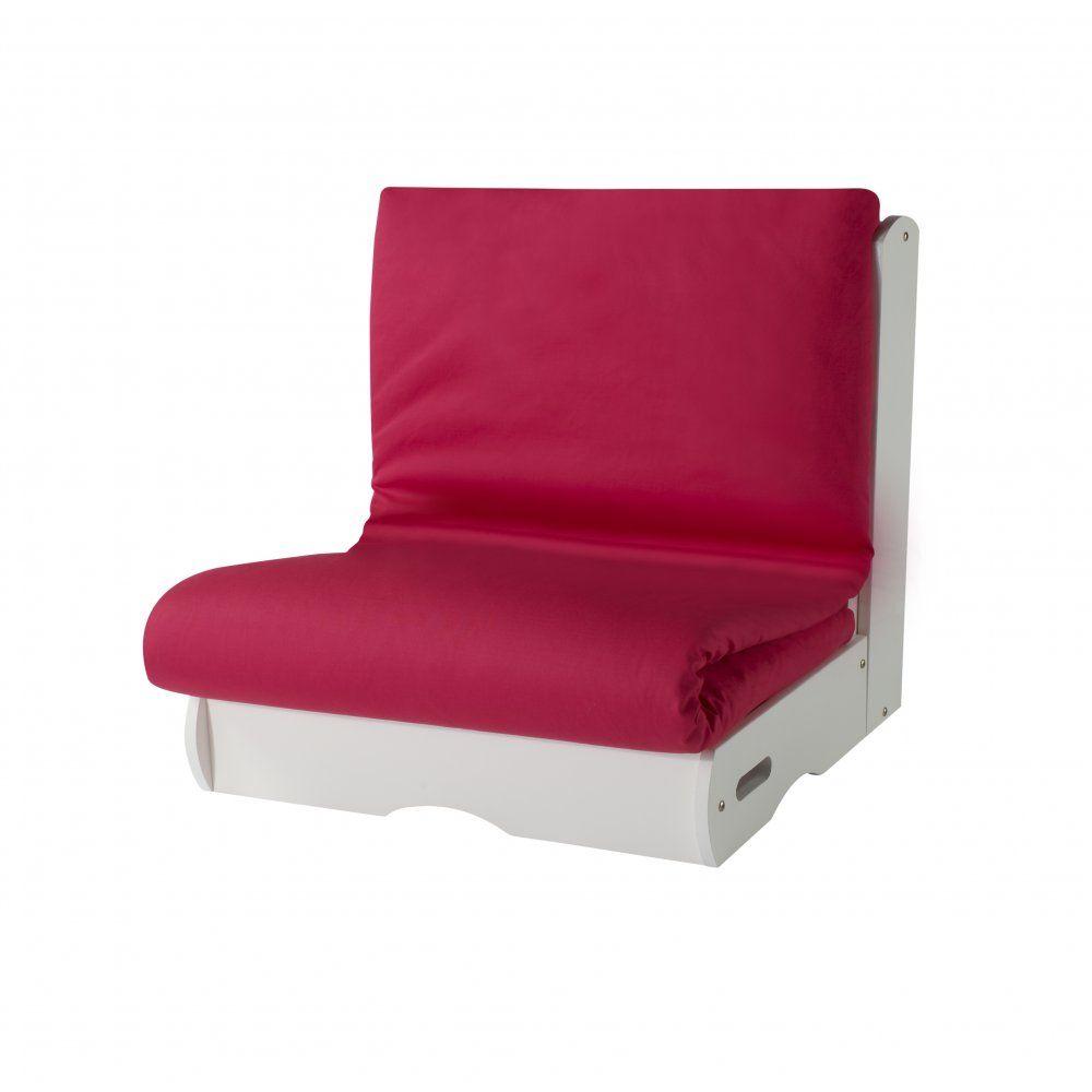 Futon Einzigen Stuhl Bett Single Couch Futon Kleines Schlafsofa