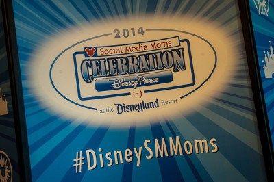 2014 Disney Social Media Moms Celebration #DSMMC via Giggles, Gobbles and Gulps http://gigglesgobblesandgulps.com/2014/05/07/2014-disney-social-media-moms-celebration/