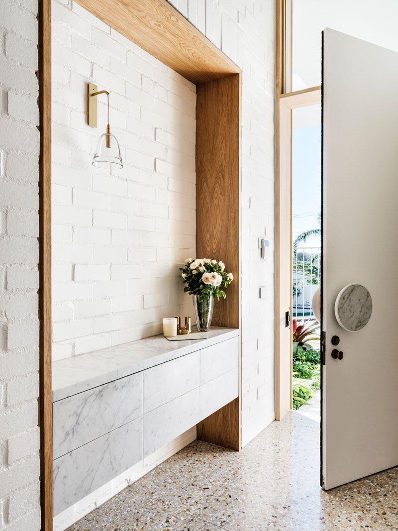 Unique interior design inspiration interiorideas homedesign also rh pinterest