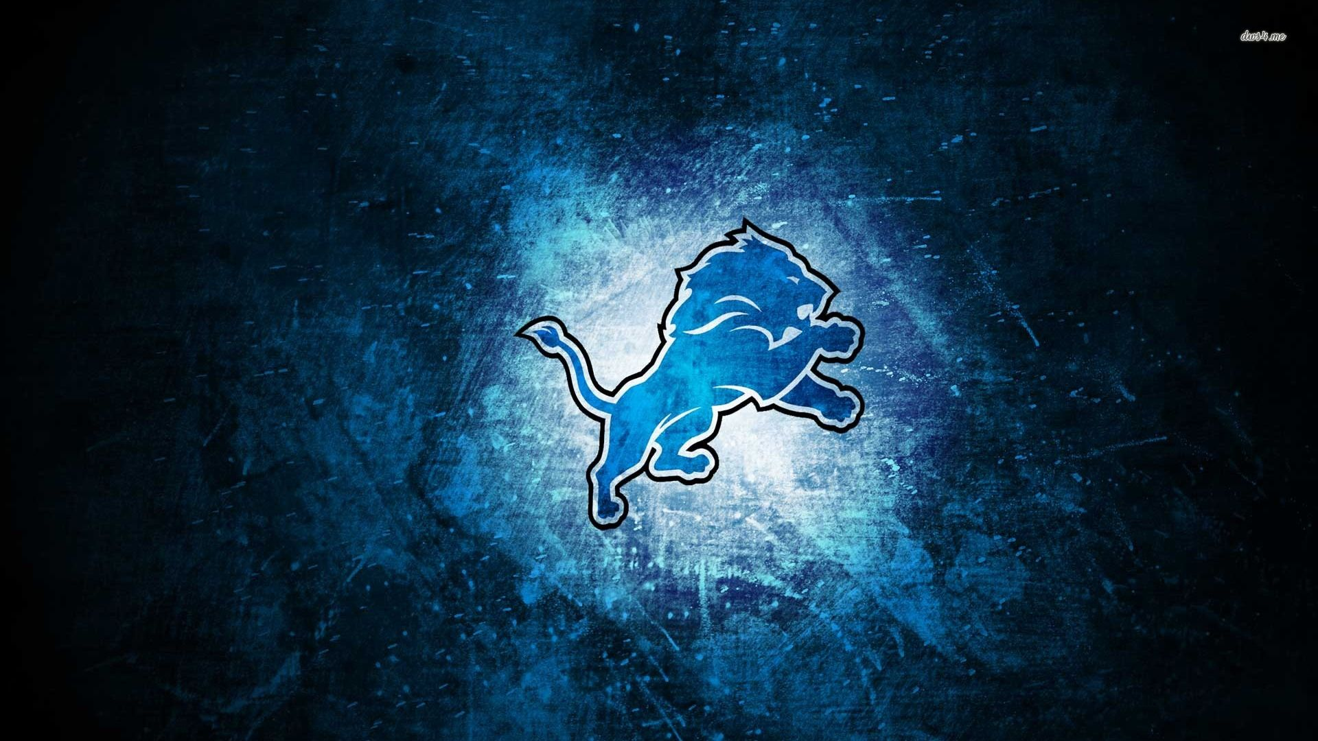 Detroit Lions Screensaver Wallpaper Detroit Lions Wallpaper Detroit Lions Detroit Lions Logo