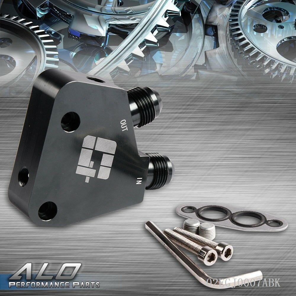 eBay Advertisement) Engine For LS1 LS2 LS3 Holden Commodore