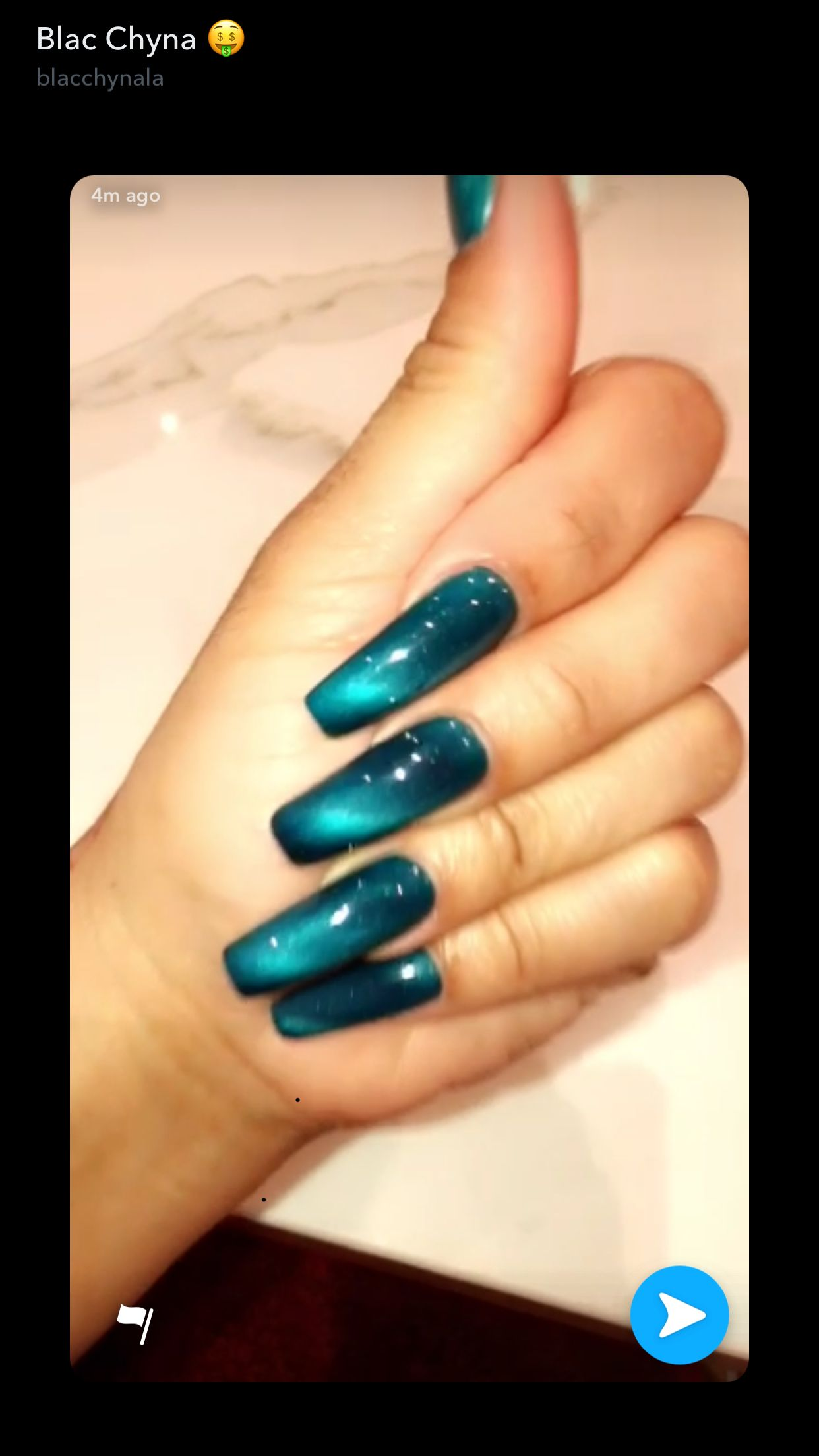 Like What You See Follow Me For More India16 Pedicure Nails Uv