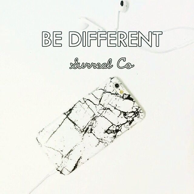 Be Different.  Urubu Phone Case is available in White and Black at $19 | www.surrealco.com  #fashion #fashionista #likesforlikes #Phonecase #Phonecases #instatech #instaphone #iphone #Iphone6 #iphoneonly #apple #appleiphone #ip6 #iphonesia #iphone #case #hype #swagger #hypefashion #hypebeast