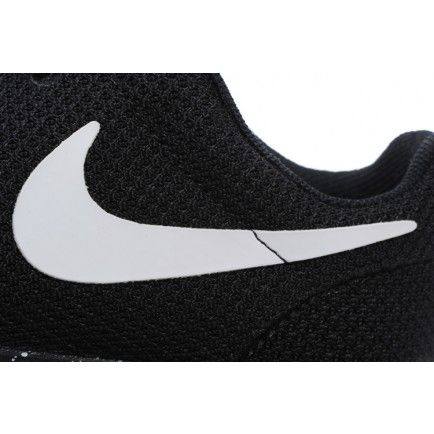 buy popular 363be 9f508 Shop for Latest Nike,Fashion Style Roshes ,Discount Yeezy 350 Shoes
