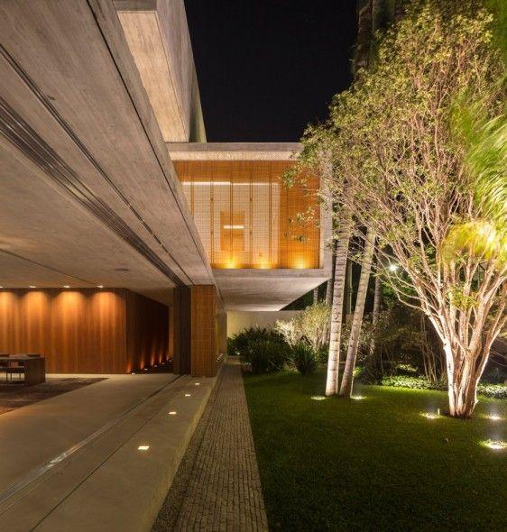 Juego proyectual - Noticias de Arquitectura - Buscador de Arquitectura