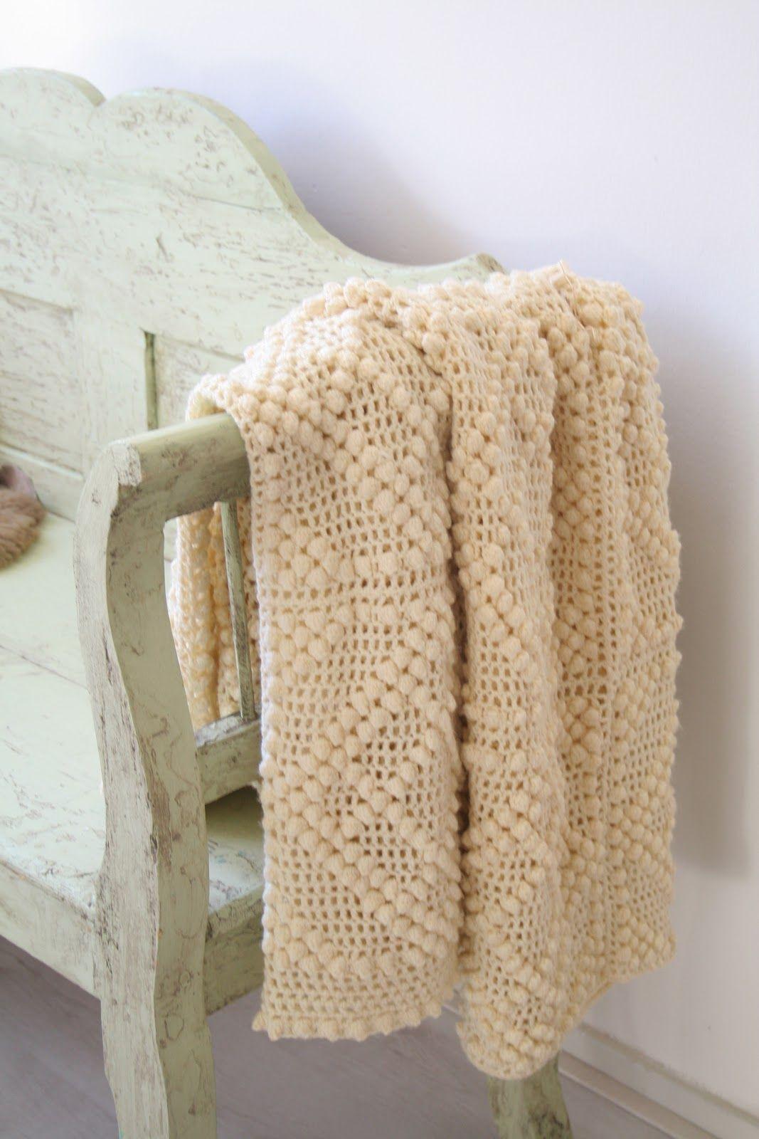 crochet blanket | Haken | Pinterest | Decken, Häkeln ideen und ...