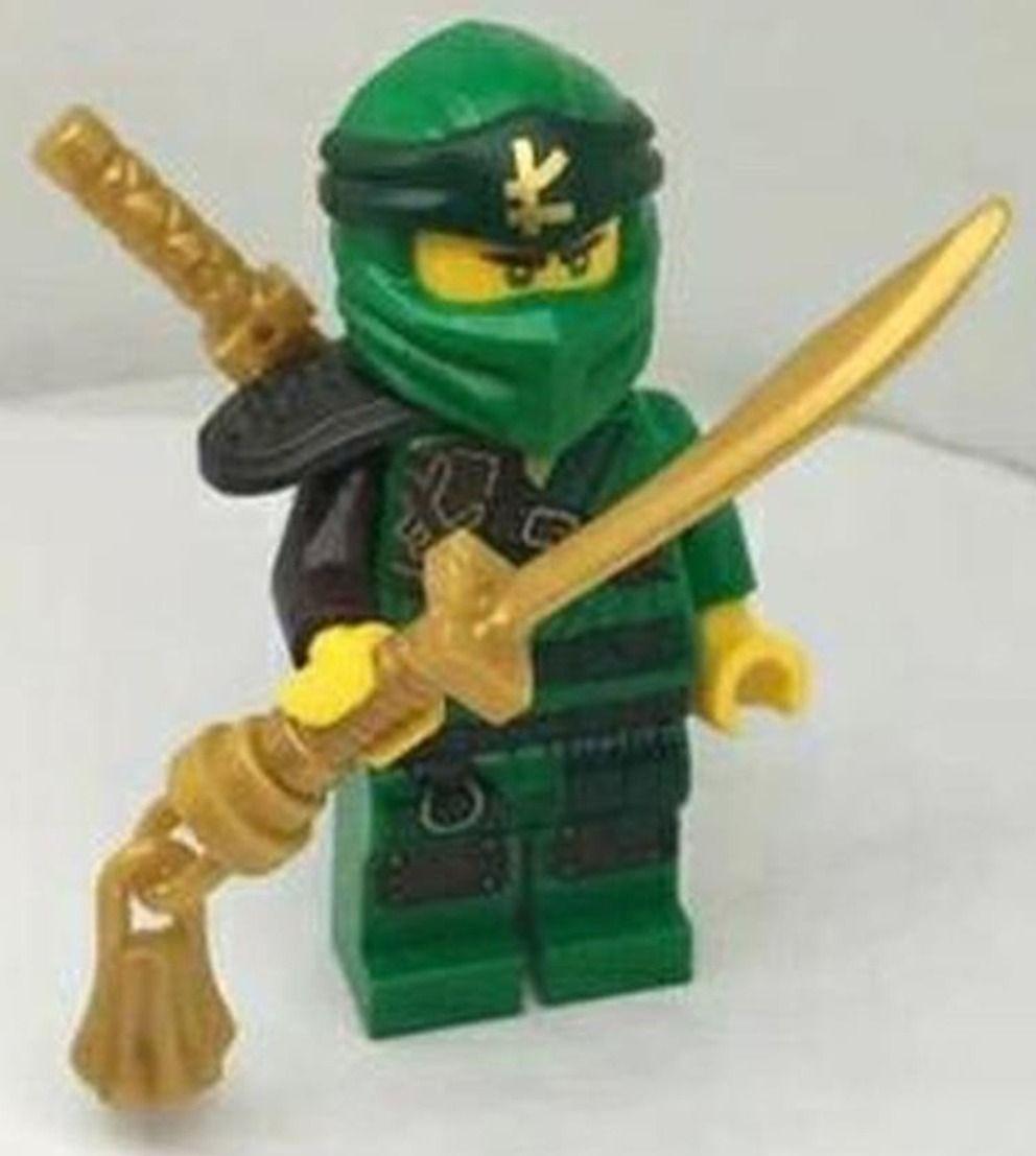 Pin By Matvei On Ninjago Season 11 Lego Ninjago Lloyd Ninjago
