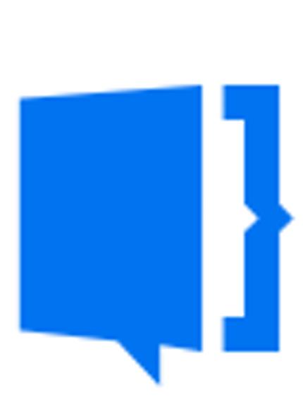cv scanner recruiting tool for tech resume analysis tech