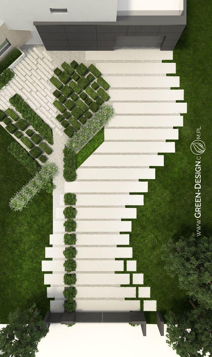 e326b81adf4203c96ba36eab376021ac--landscape-plans-masterplan.jpg (714×1200) #landscapearchitectureplan