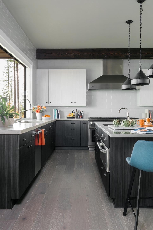 Dream Home 2019 Kitchen