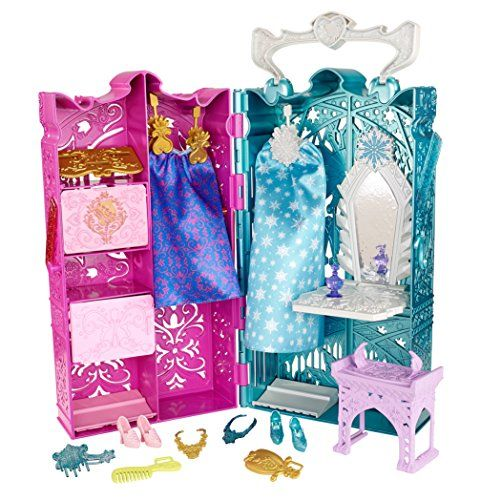 Best Toys for 5 Year Old Girls   Christmas birthday, Vanities and ...