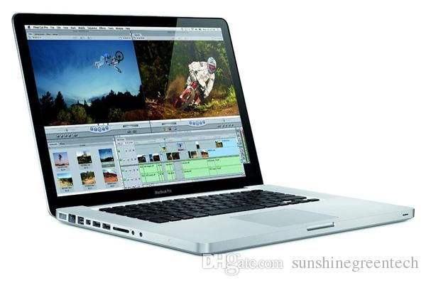 100%252525%252520Original%252520Apple%252520Refurbished%252520Macbook%252520Pro%252520MC374%252520Notebook%25252013.3%252520Inch%252520Intel%252520Core%252520P8600%252520Dual%252520Core%2525202.4GHz%2525204GB%252520250G%252520Laptops%252520Mid%2525202010%252520Online%252520with%252520%252524563.68%25252FPiece%252520on%252520Sunshinegreentech's%252520Store%252520%25257C%252520DHgate.com