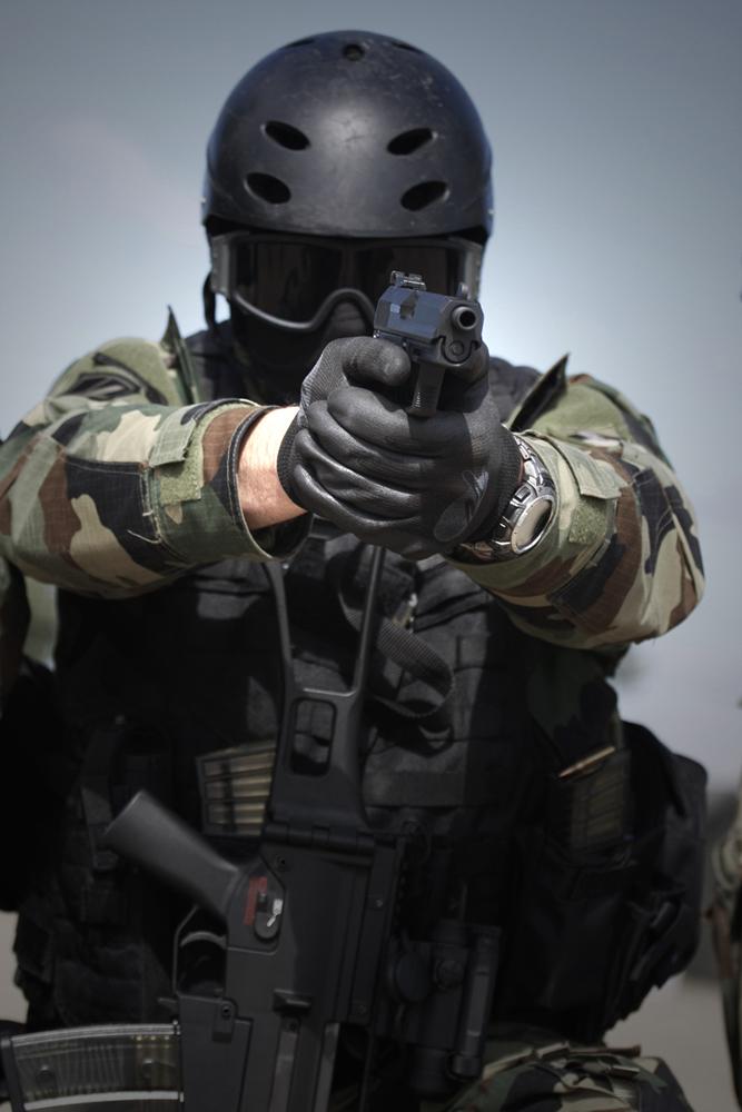 спецназ в крутых масках фото тарасова