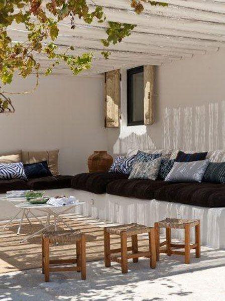 casa de palmela portugal