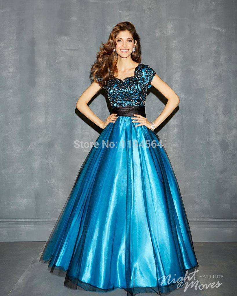 Amazing Prom Dress Essex Ideas - Wedding Ideas - memiocall.com