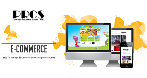 Ecommerce Solutions In San Diego Ecommerce Development Company