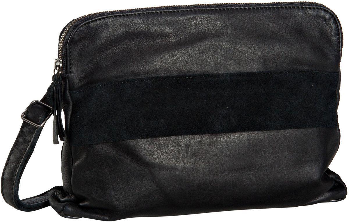 Cowboysbag Edenbridge Black - Umhängetasche