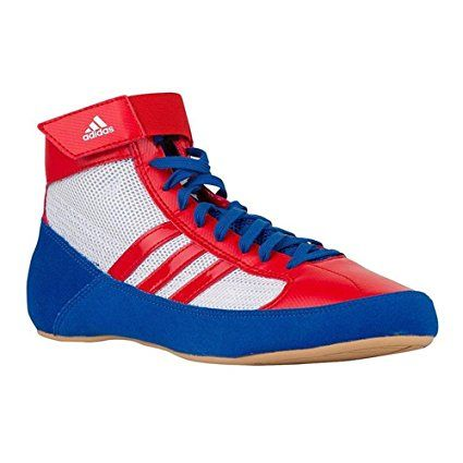 Pin on Boxing Shoes