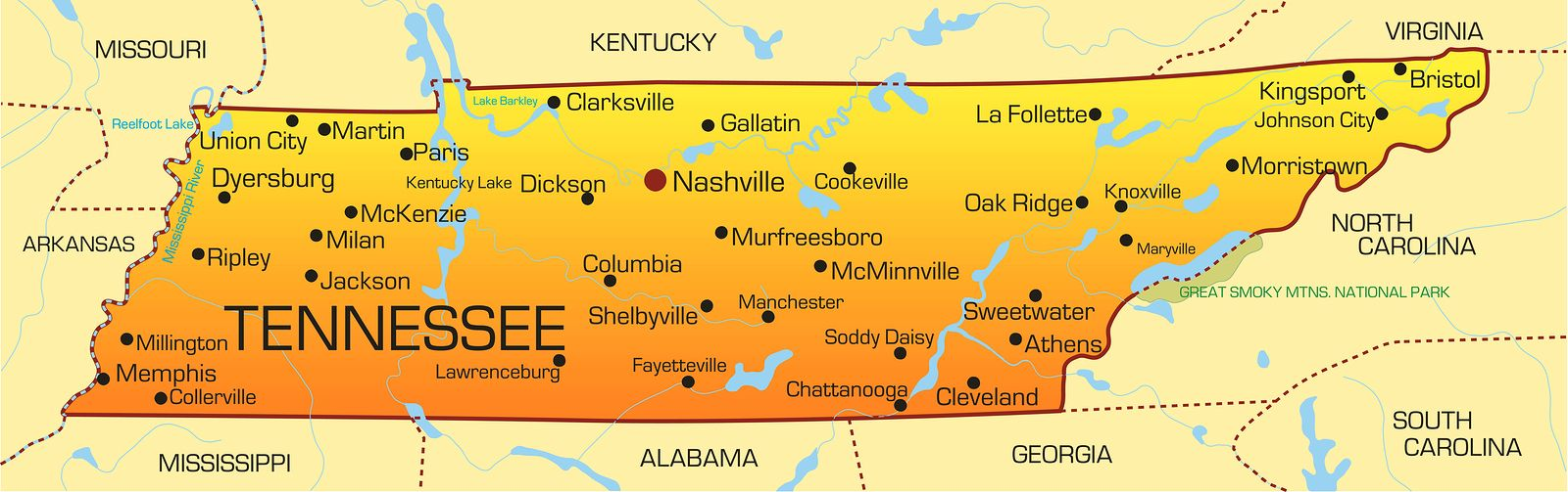 Learn more about nurse assistant training in tennessee if youre learn more about nurse assistant training in tennessee if youre preparing for the xflitez Images