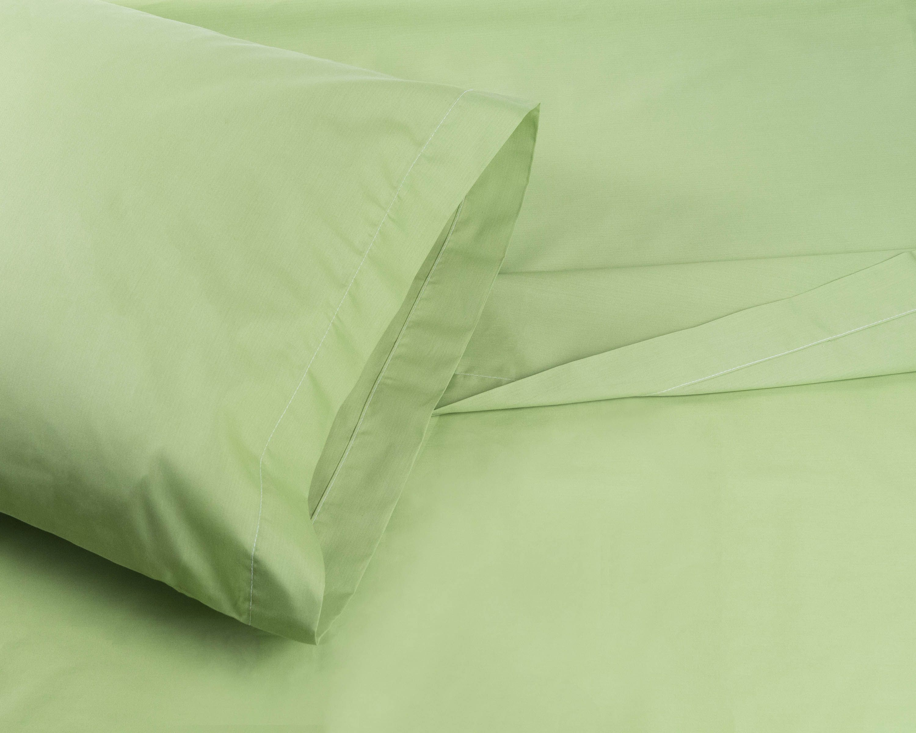 Check out our sheet set collections- 100% cotton and USA Made in Twin, Queen and King!   #beddingsheetsets #100%cottonsheets #USAMadesheetset