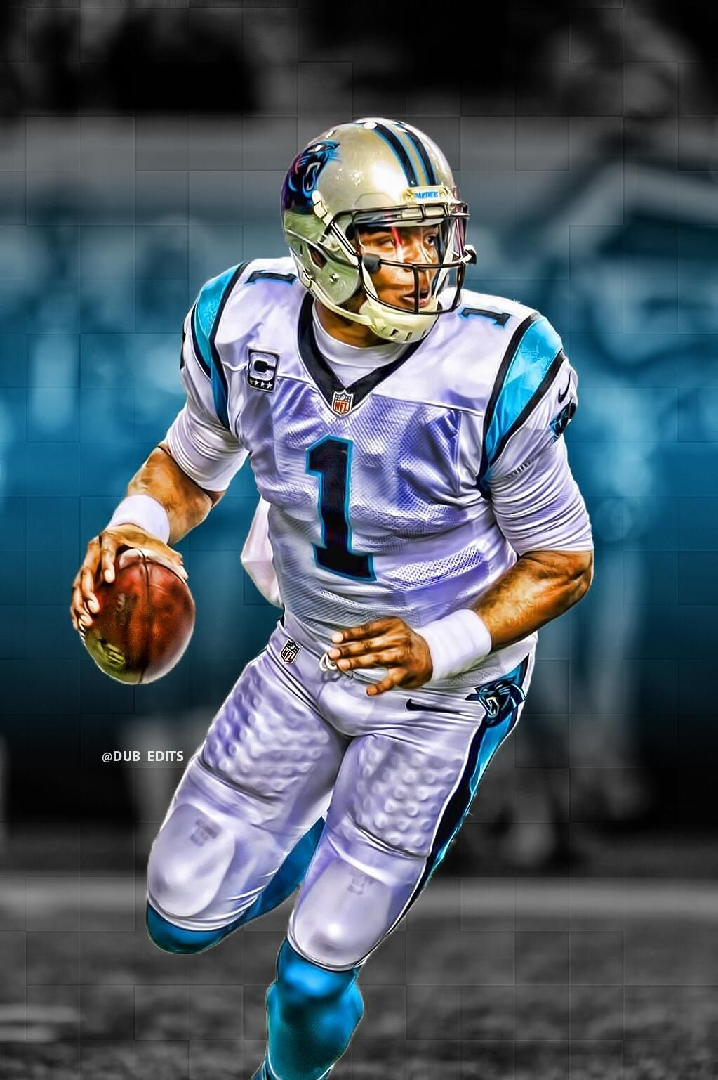 Can Newton Cam newton panthers, Cam newton, American