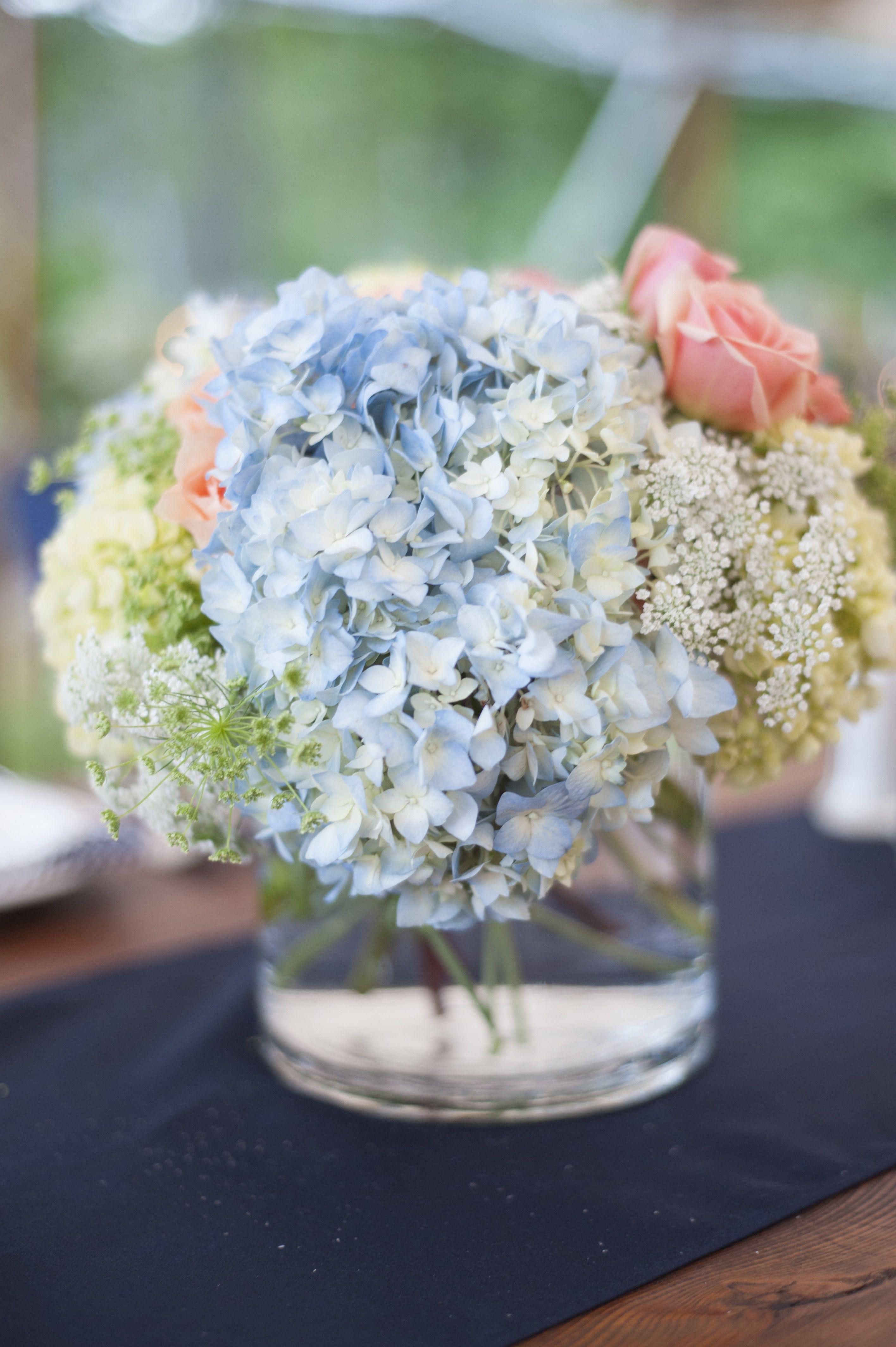 Photography: Brea McDonald Photography - breamcdonald.com  Read More: http://www.stylemepretty.com/little-black-book-blog/2014/06/17/maine-seaside-cottage-wedding/